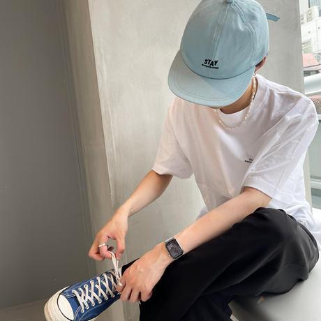 STAY CAP