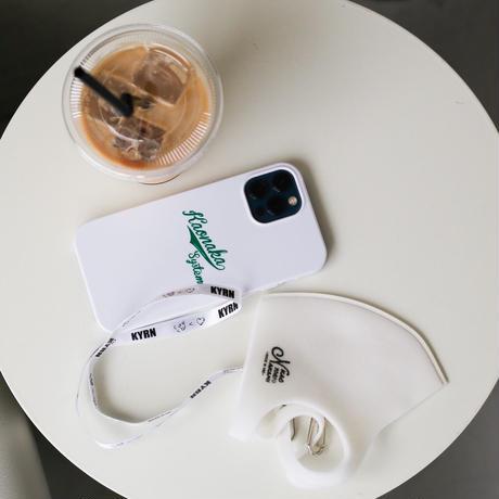 KSC iPhone case