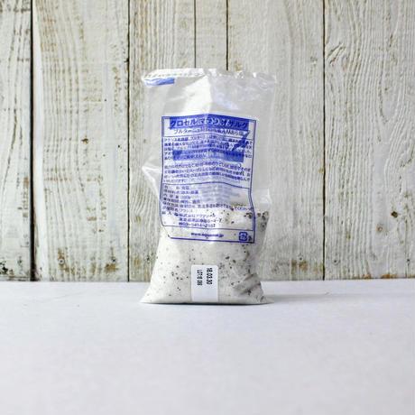 フランス「グロセル マラン オザルク」藻塩入り粗塩