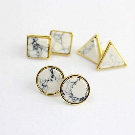 marble pierce