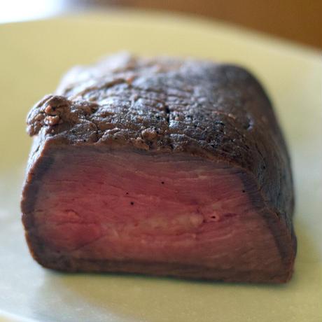 近江牛のローストビーフ(200g)