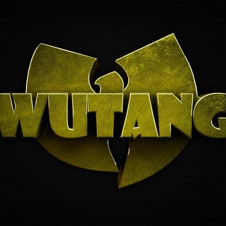Wu-Tang Clan Type Beat ( Shaolin / Hip Hop / Free Style / Free Rap Beat )