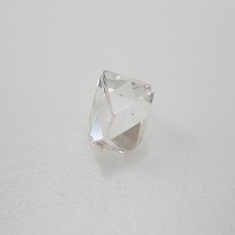 【5/4掲載】ダイヤモンド原石(ソーヤブル) 0.050ct原石
