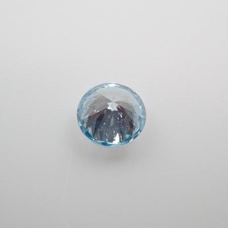 【5/7掲載】アイスブルーダイヤモンド 0.048ctルース