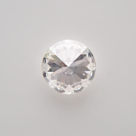【5/16掲載】ダイヤモンド 0.259ctルース(E, SI1,3Excellent H&C)