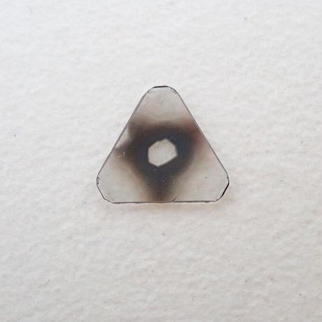 【4/7更新】スライスダイヤモンド 0.21ctルース