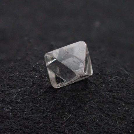 【3/20掲載】ダイヤモンド原石(ソーヤブル) 0.044ct原石