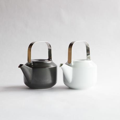 LEAVES TO TEA / ティーポット