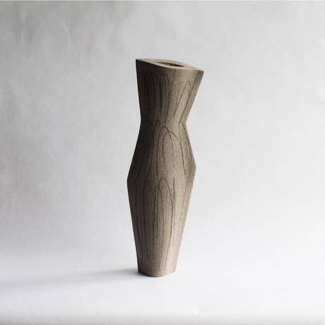 Guido De Zan / flower bace