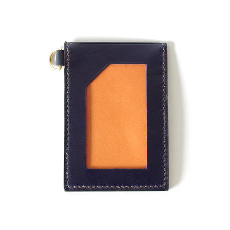 No.03 Pass Holder