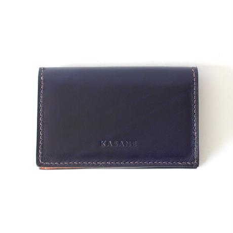 No.09 Card Case
