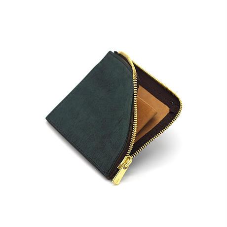 No.28 L-Zip Wallet