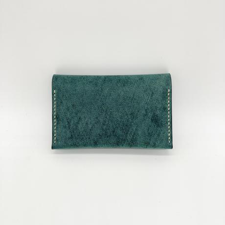 No.31 Minimum Wallet