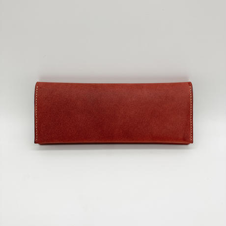 No.12 Long Wallet