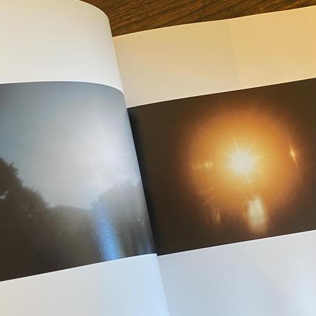 光 野口里佳 The Light: NOGUCHI Rika