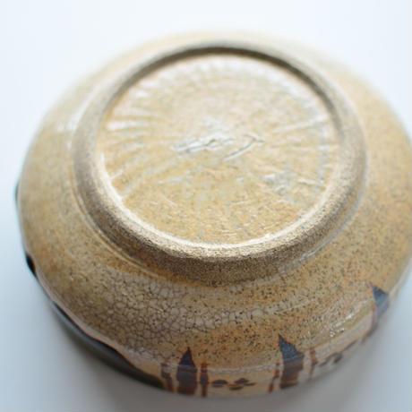 織部食籠(おりべじきろう)