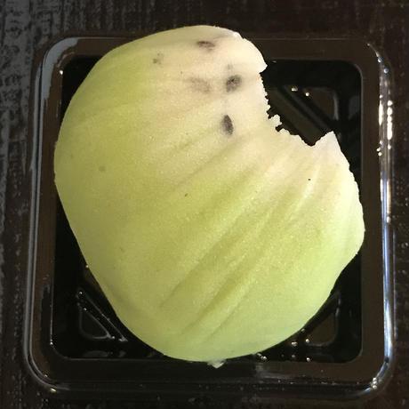 疫病退散・コロナ終息願いを込めた生菓子セット(6個入り  )
