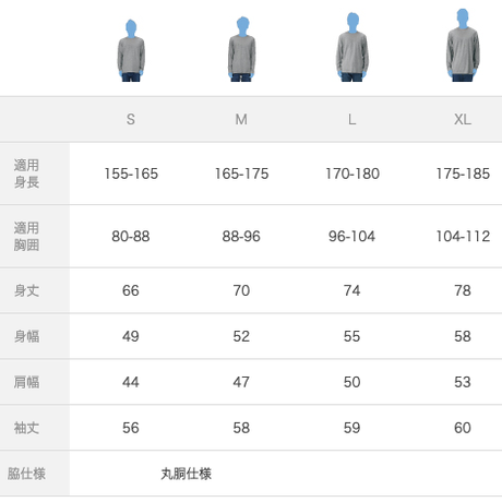 吉岡里奈『㊙茶封筒コレクション限定Tシャツ』