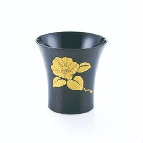 Cool Cup ブラック 椿 SX-329TU【クールカップ】