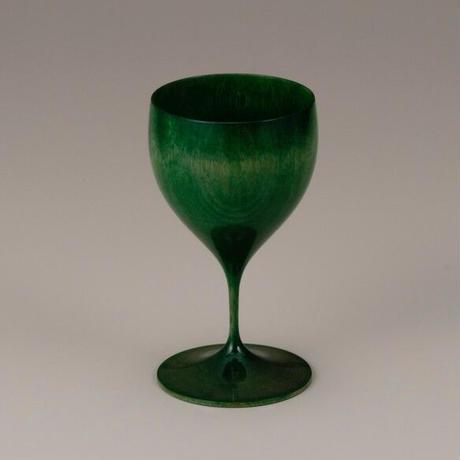 Chardonnay Colorful グリーン SX-619