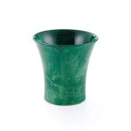 Cool Cup グリーン SX-326【クールカップ】