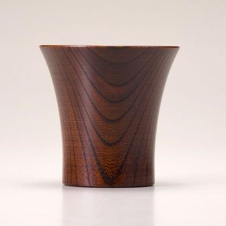 Keyaki Cup ブラウン SX-0584