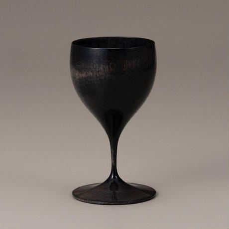Chardonnay Colorful ブラック SX-606