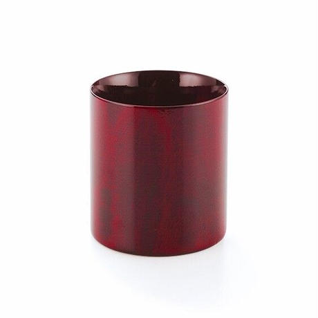 Mugカップ レッド SX-492 [マグカップ]