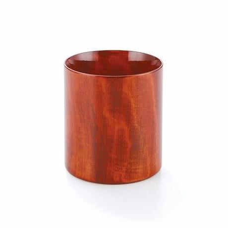 Mugカップ オレンジ SX-494 [マグカップ]