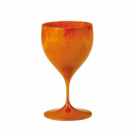 Chardonnay Colorful イエロー SX-617
