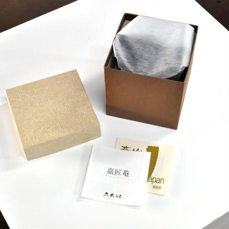 TOCHI CUP ブラウン DD-2388