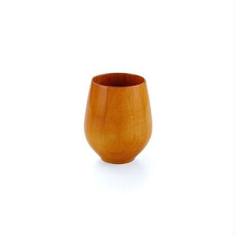 香りをゆっくり味わって 雫cup Colorful イエロー SX-430