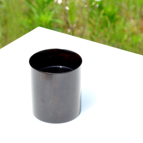 TOCHI MUG CUP ブラウン DD-2389