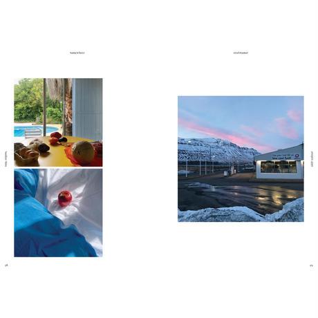 VOSTOK vol.28 / Memory, Memory, Memory