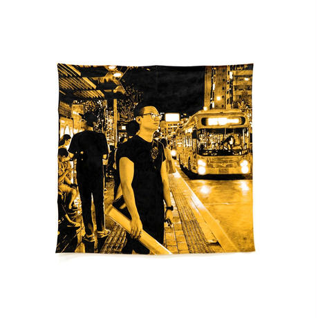 My Dear/Lee Woosung