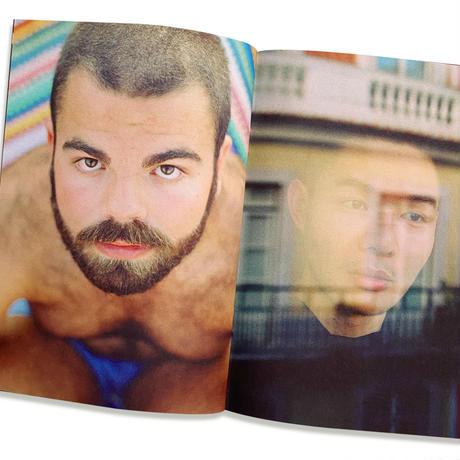 Picsofyou Portraits