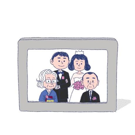 며느라기  ミョヌラギ(嫁期)