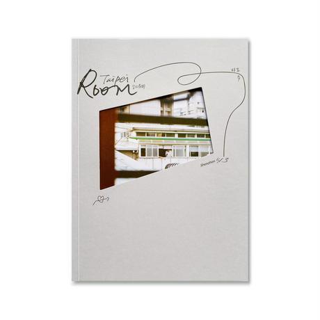 Room Taipei  /  林家夯   lin jaihang