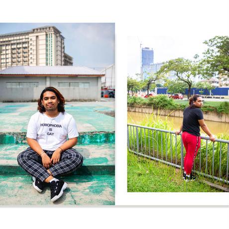 Elska 29 / Kuala Lumpur, Malaysia