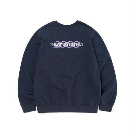 YEAR 2000 Crewneck Sweatshirt