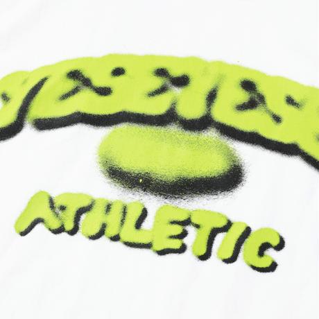 Spray Authentic S/SL Tee