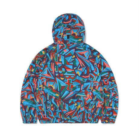 GORE-TEX Paclite Jacket