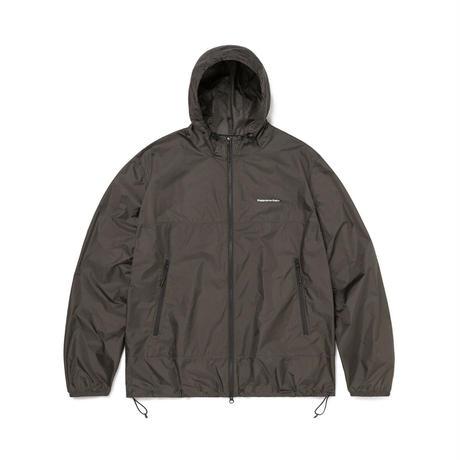 T-Light Jacket