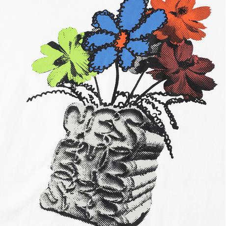 Flower S/SL Tee