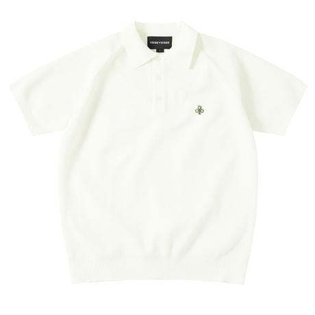 Knit PK Shirts