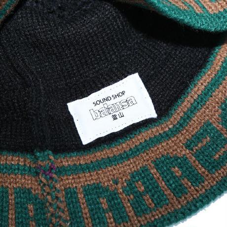 Katchup X BALANSA Crusher Hat