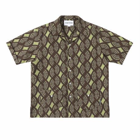 Jaquard Shirts