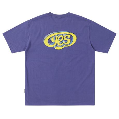 VTG Logo S/SL Tee