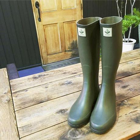 """【在庫お問い合わせください】MOUNTAIN RESEARCH """"Wellington Boots"""""""