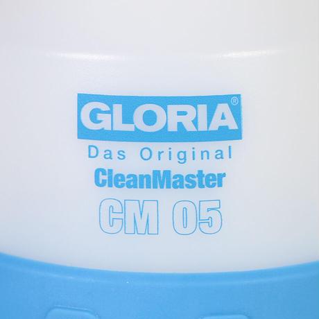 """GLORIA(グロリア)""""SPLAYER CM 05"""""""